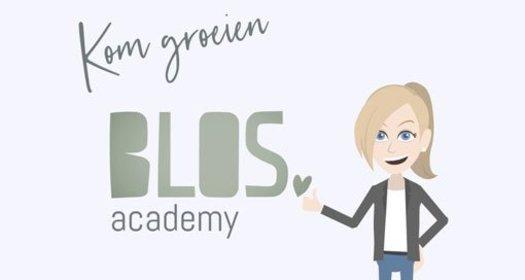 animatie-blos-academy-nieuwsbericht.jpg