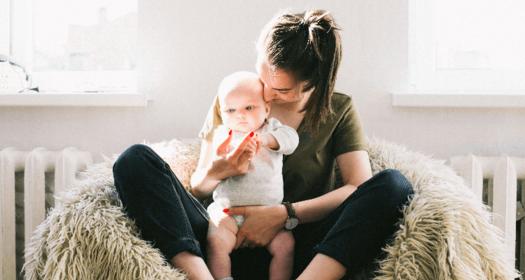 babytraining-bloskinderopvang.png
