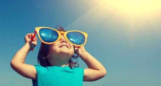 BLOS pluist het uit: Veranderingen tijdens de vakantie