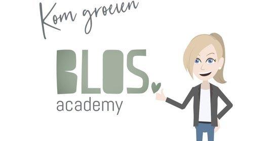 BLOS academy