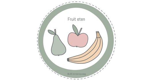 fruit-eten-rechthoek.jpg