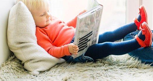 kinderboekentips-3000px-2.jpg