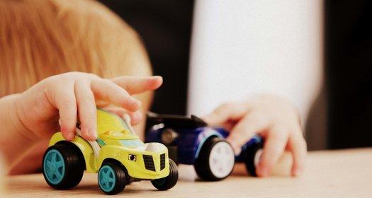 motorische-ontwikkeling-bloskinderopvang.jpg