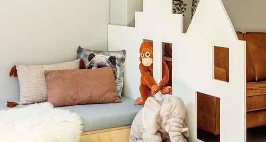 speelhoek-woonkamer-bloskinderopvang.jpg