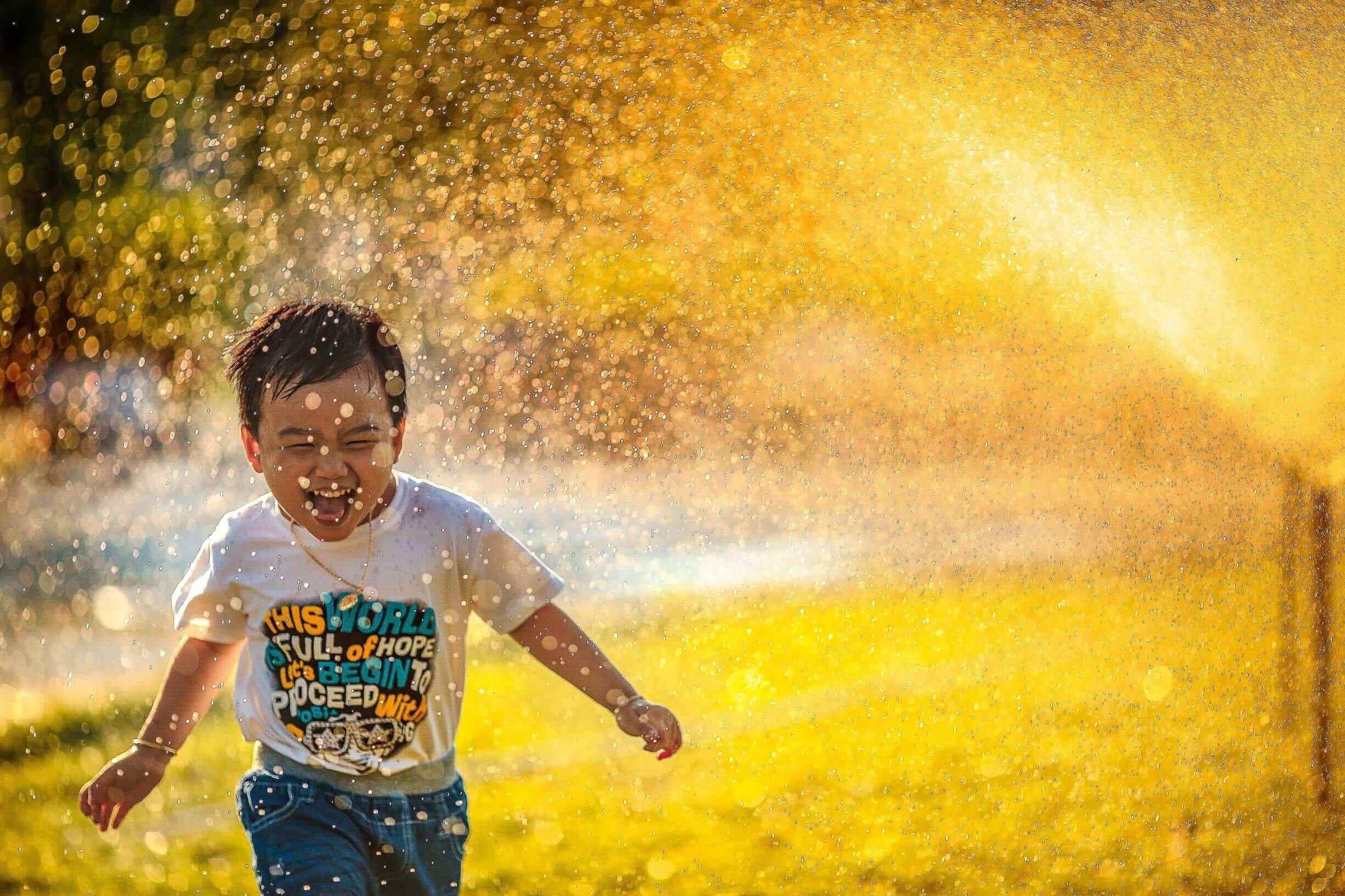 bruisende-zomer-blos-kinderopvang-bso