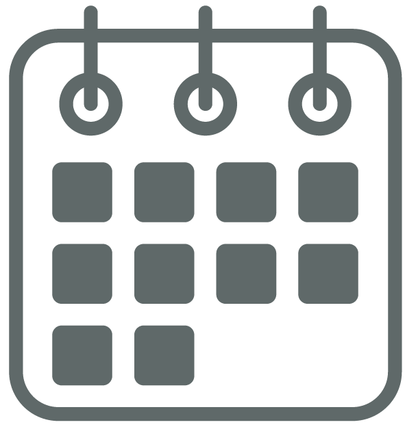 icoon-kalender-tekengebied-2.png