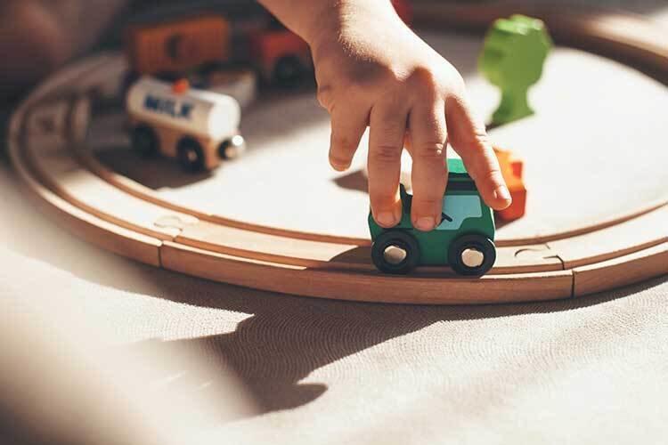 Uk & Puk thema Verkeer en vervoer