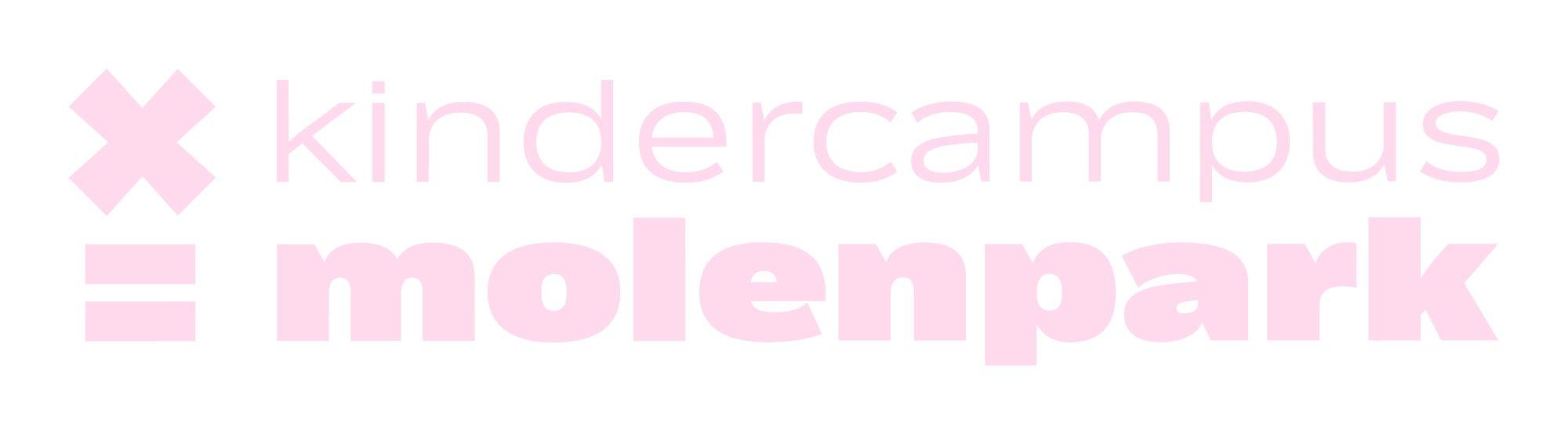 mol-logo-liggend-roze-cmyk.jpg